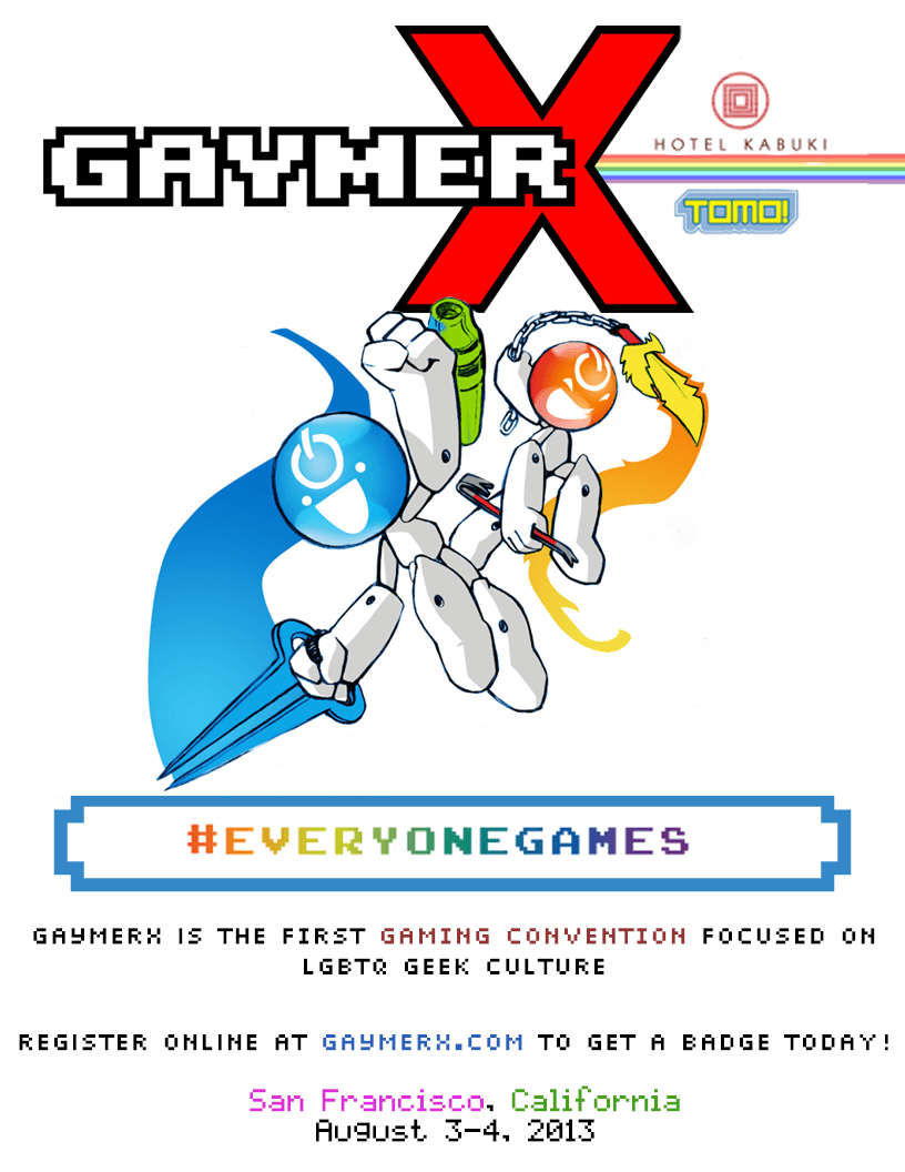 gaymerXflier2