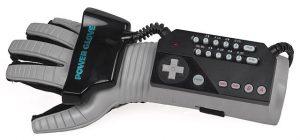 640px-NES-Power-Glove