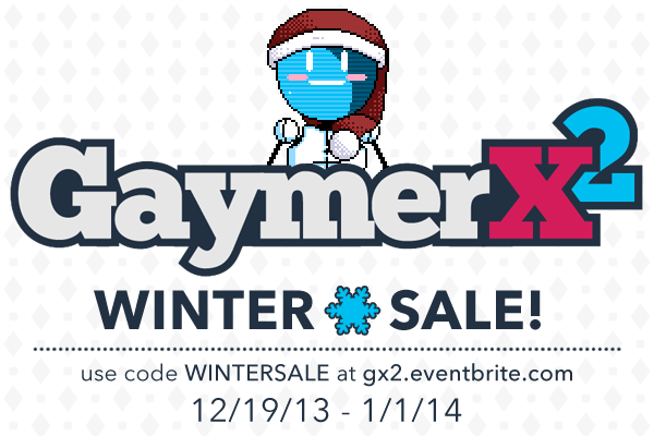 WinterSaleGX2_b