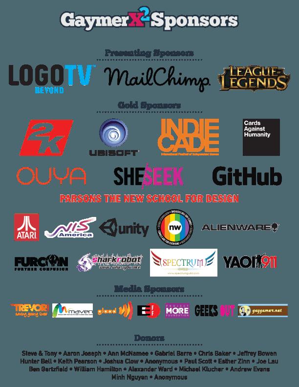sponsorSheet2