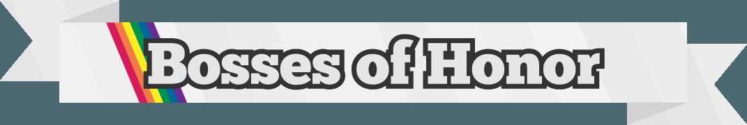 GX – Year Two – GaymerX: Everyone Games