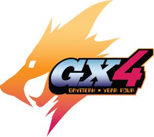 GaymerX_YearFour_Logo_WEB