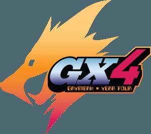 GaymerX_YearFour_Logo_WEB