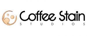 coffe_stain_studios1