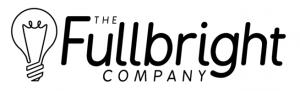 fullbright_webpage_header