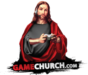 game-church-gamer-jesus_1024