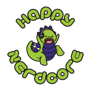 happy-nerdcore-round-700x700
