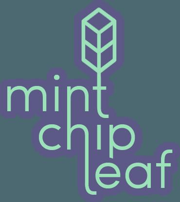 mintchipleaf_logo_trimmed