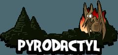 pyrodactyl_banner