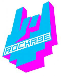 rockage