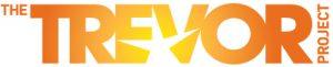 trevor-logo1