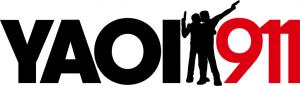 yaoi_911_logo_red-k_rgb_horizontal_1024