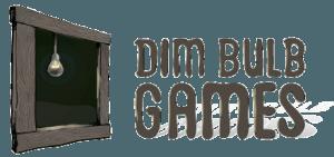 DimBulbGames_Light