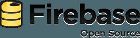 firebase_os_logo