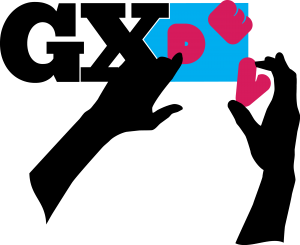 hands_gx