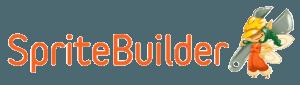 spritebuilder_logo