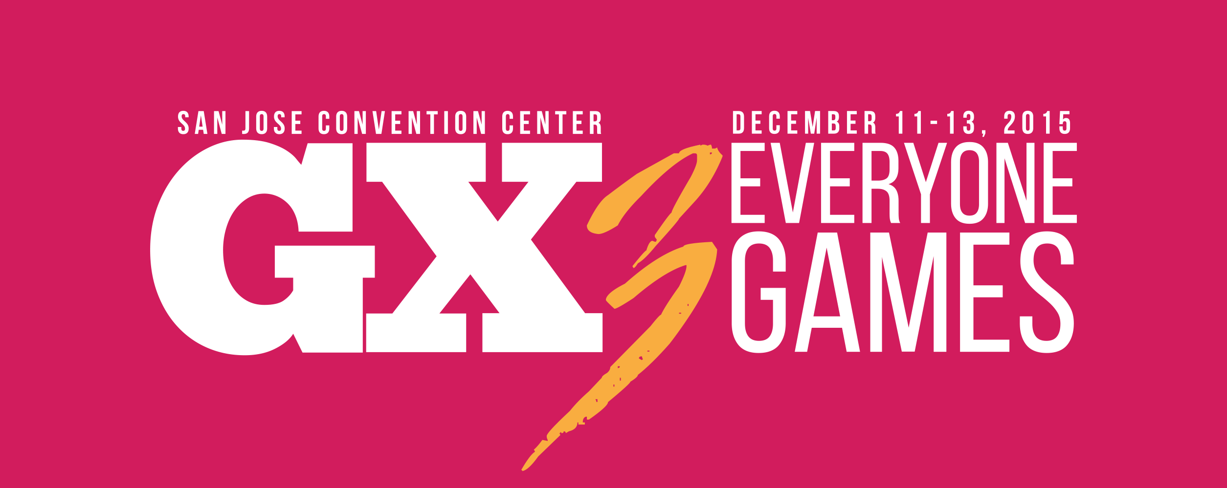 gx3-logo-pinkbanner