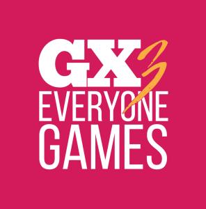 gx3-logo-pinksquare