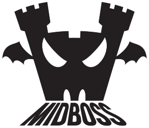 midbosslogo3-300x258
