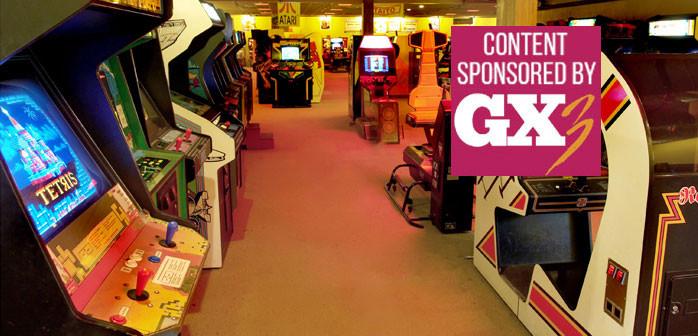 gx3-arcade-698x336