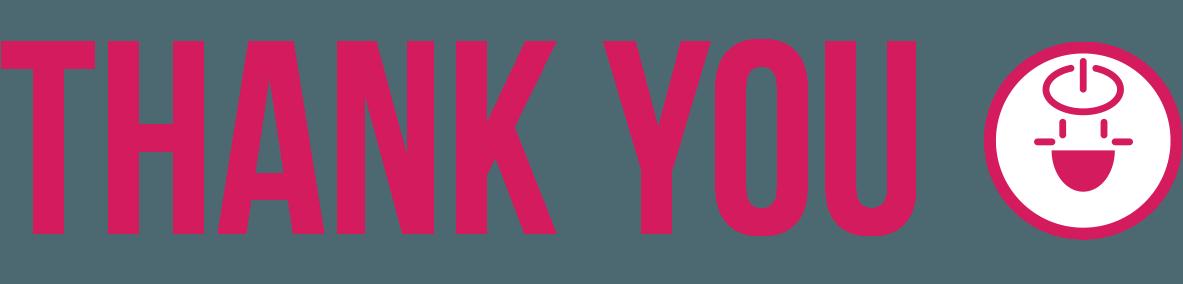 thankyou_transparent